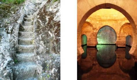 alhama_andalusia_tour_viaggio_guida_consigli