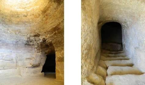 alhama_andalusia_tour_viaggio_vacanza_guida_consigli_utili
