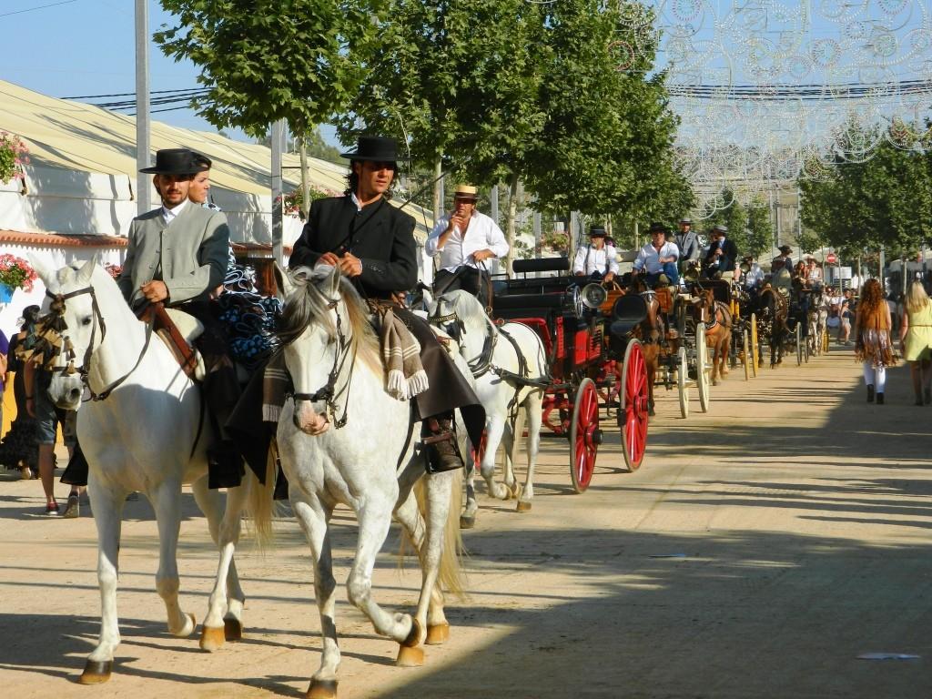feria_andalusia_tour_consigli_viaggi_turismo_cosa-vedere_andalucia_cavalli