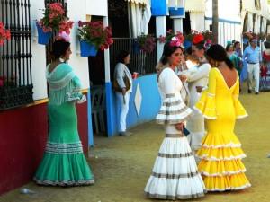 feria_andalusia_tour_consigli_viaggi_turismo_cosa-vedere_andalucia_flamencas