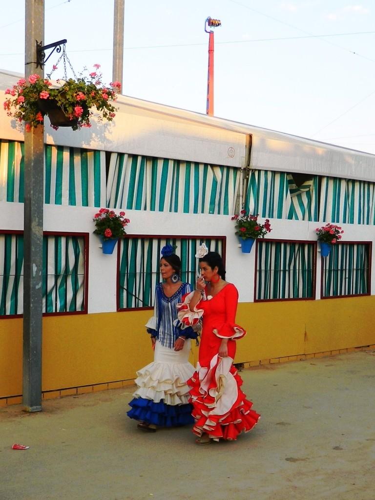 feria_andalusia_tour_consigli_viaggi_turismo_cosa