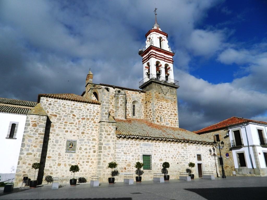 los-pedroches_andalusia_viaggio_tour_vedere_consigli_andalucia_visitare