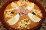 porra_andalusia_consigli_mangiare_tour_guida_viaggio