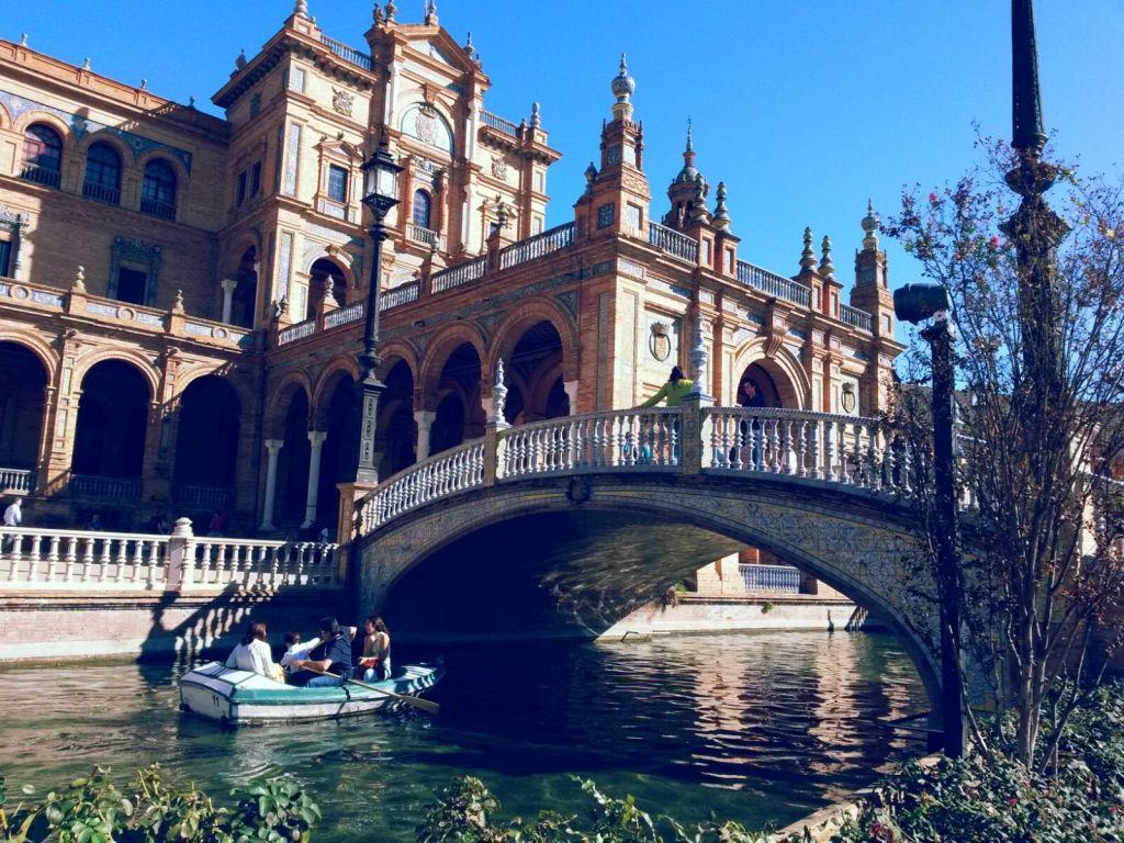 Andalusia_Andalucia_Cosa