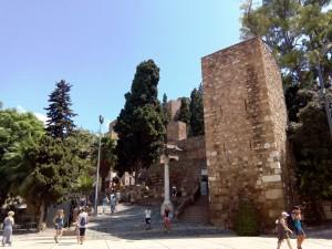 alcazaba_malaga_andalusia_andalucia_cosa