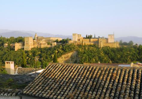 alhambra_andalusia_consigli_albayzin_tour_guida_viaggio
