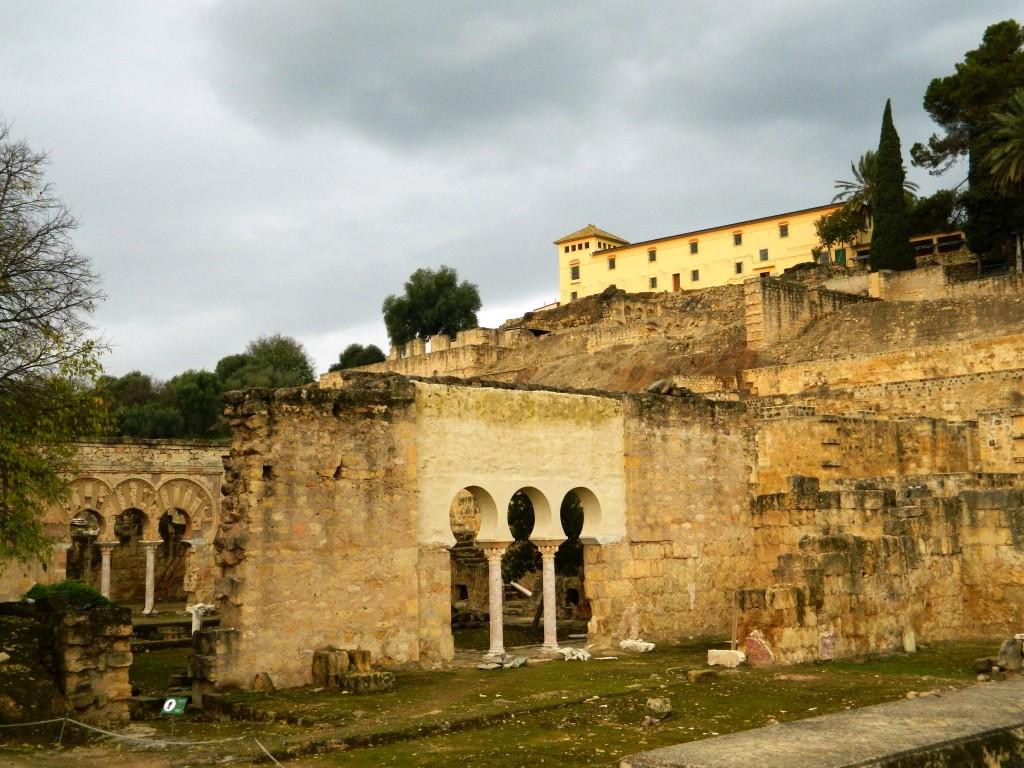 andalusia_cordoba_consigli_tour_viaggi_medinat_azahara