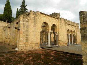 andalusia_cordoba_consigli_tour_viaggio