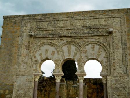 andalusia_medina_cordoba_consigli_tour_viaggi