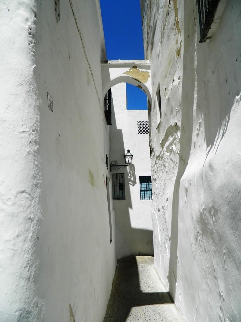 arcos_cadice_andalusia_consigli_viaggi
