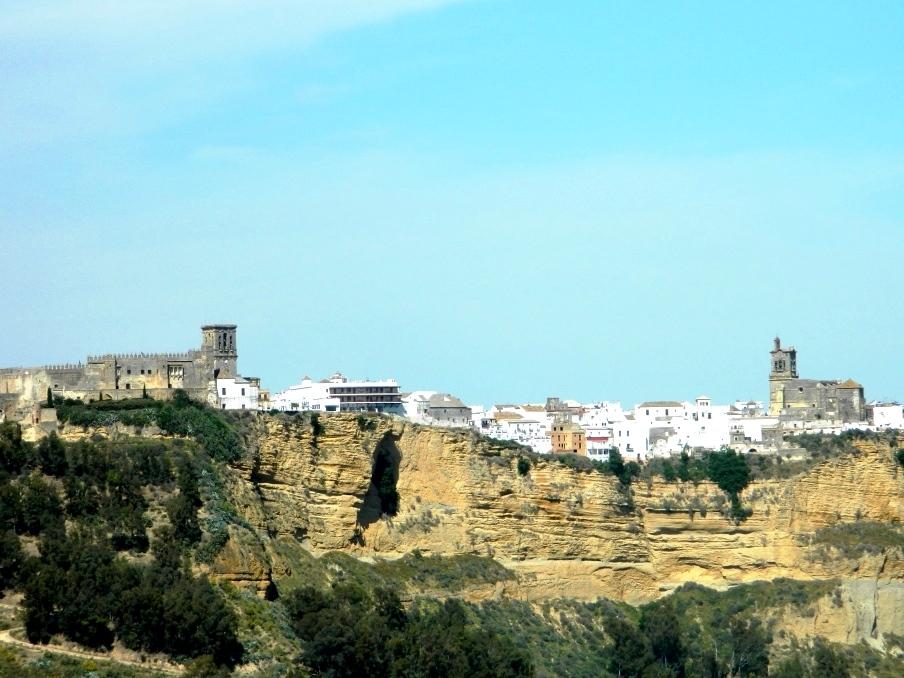 arcos_cadiz_andalusia_viaggi_tour