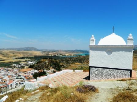 ardales_tour_malaga_andalusia_consigli