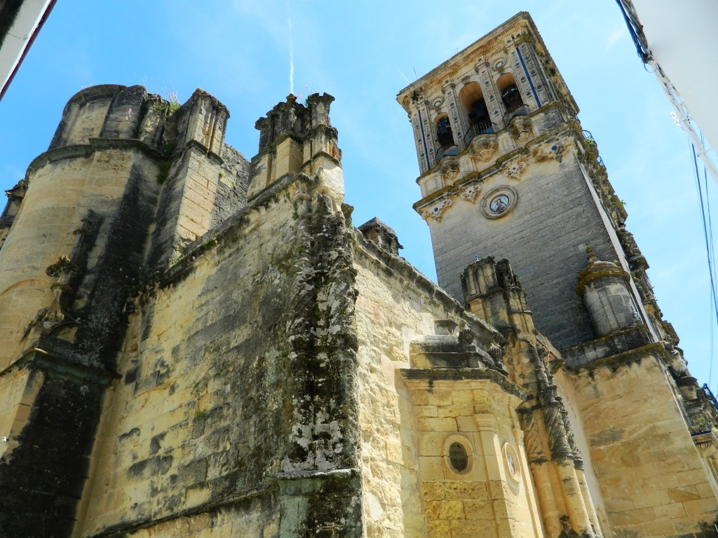 asuncion_arcos_cadiz_turismo_viaggi_consigli