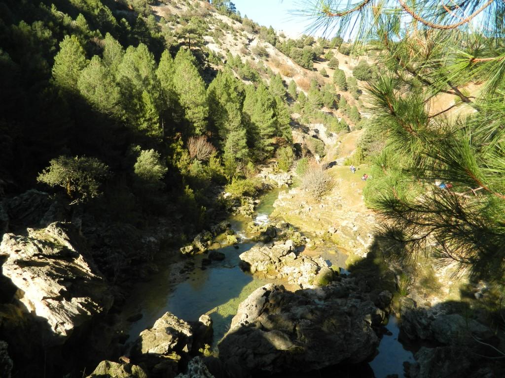 cazorla-jaen_andalusia_andalucia_cosa-vedere_consigli_tour