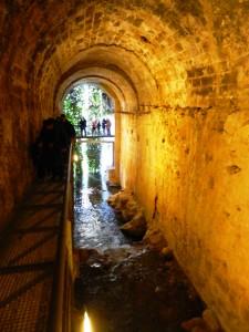 cazorla_jaen_andalusia_tour_viaggi_consigli_vacanza_sierra