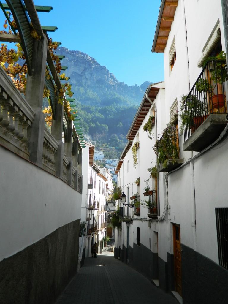 cazorla_jaen_andalusia_tour_viaggio_consigli_sierra