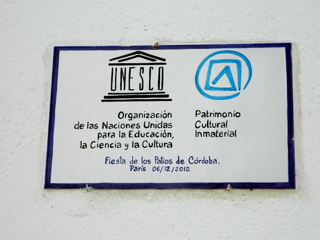 cordoba_andalusia_tour_cosa