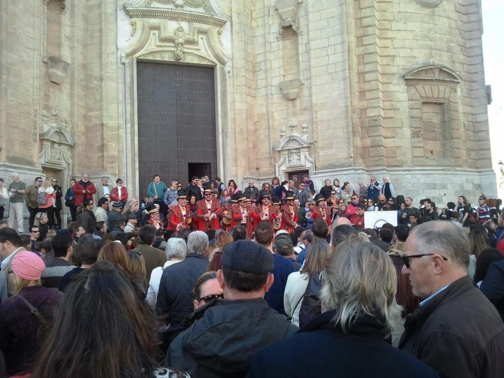cosa-vedere-andalusia_cadiz_carnevale_consigli_tour_andalucia_cadice_chirigota