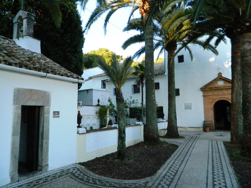 ermitas_cordoba_turismo_tour_andalusia_consigli