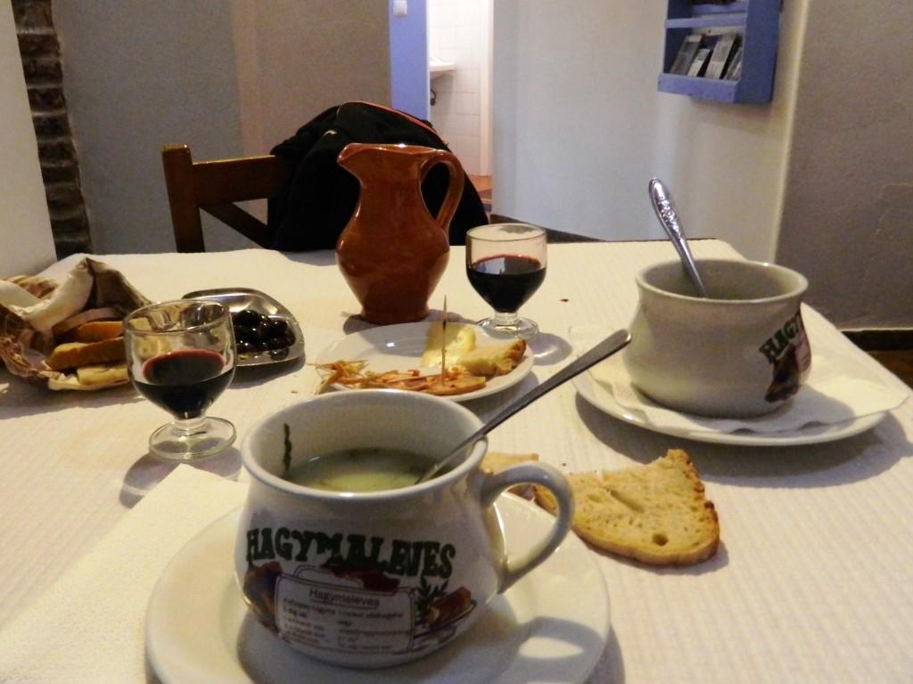 Tour Guadiana - gastronomia_andalusia_andalucia_cosa