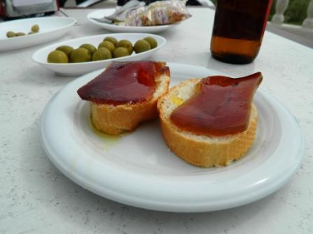 huelva_andalusia_consigli_tour_guida_viaggio_andalucia