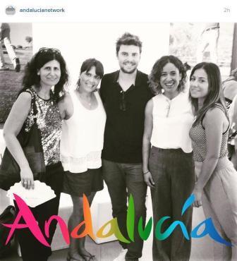 instagram-andalucia-1
