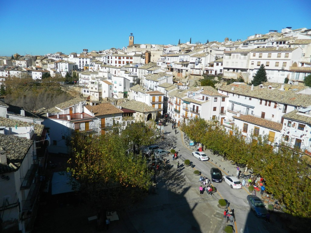 jaen_andalusia_tour_consigli_vacanza_sierra_viaggio_andalucia