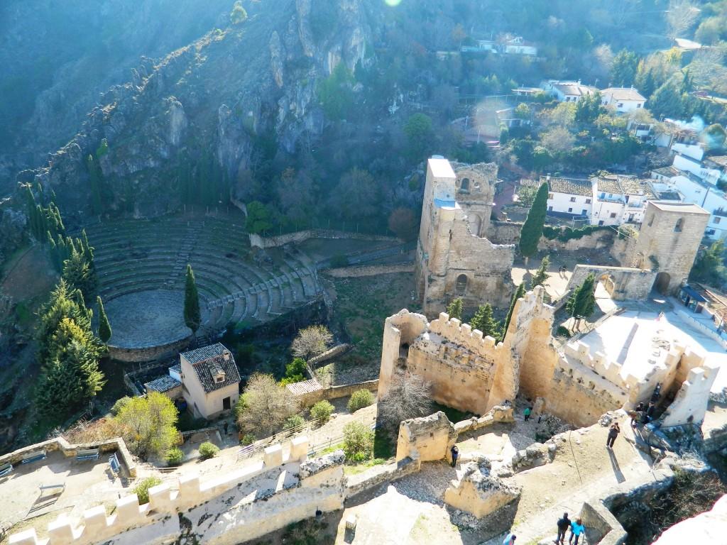 la-iruela_jaen_andalusia_viaggio_tour