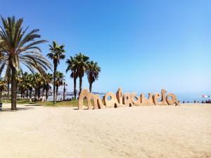 Cosa vedere a Malaga - malagueta_malaga_andalusia_andalucia_cosa