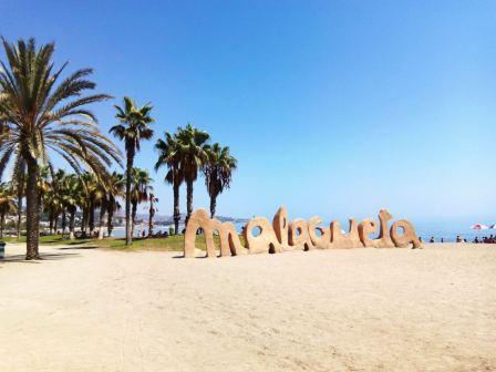 malagueta_malaga_andalusia_andalucia_cosa-vedere_tour_consigli