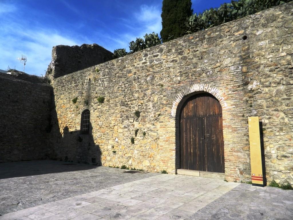 Cosa vedere a Medina Sidonia - duque