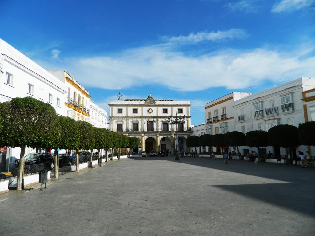 Hotel Campanile Porte De Bagnolet