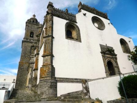 medina-sidonia_andalusia_tour_consigli_cosa-vedere_vacanze_cadiz_santa-maria_-cadice