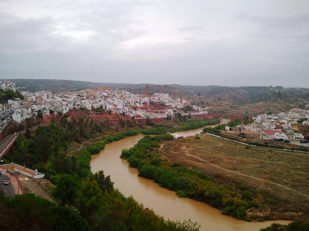 montoro_andalusia_viaggio_tour_vedere_consigli_andalucia_visitare