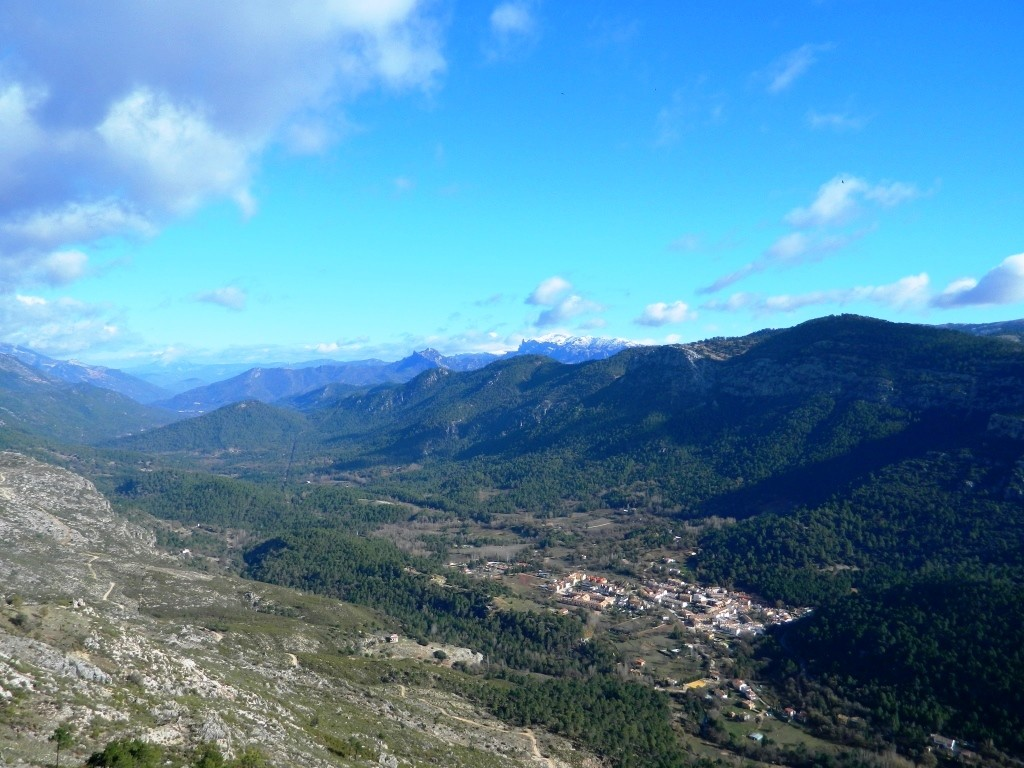 sierra-cazorla_jaen_andalusia_viaggio_tour_vedere_consigli_andalucia_visitare