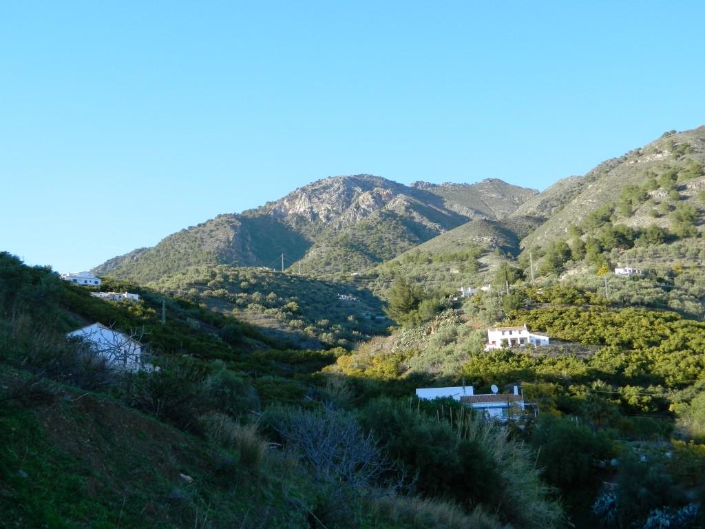 sierra-tejera_andalusia_andalucia_cosa-vedere_consigli_tour