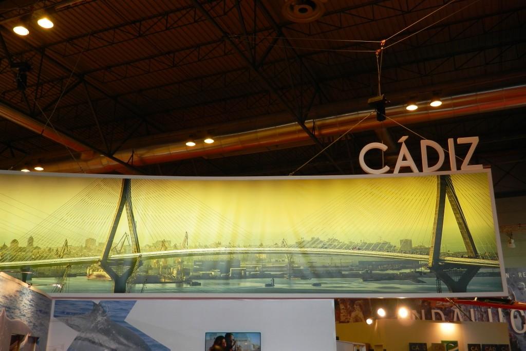 Cosa vedere andalusia_Fitur_Cadiz