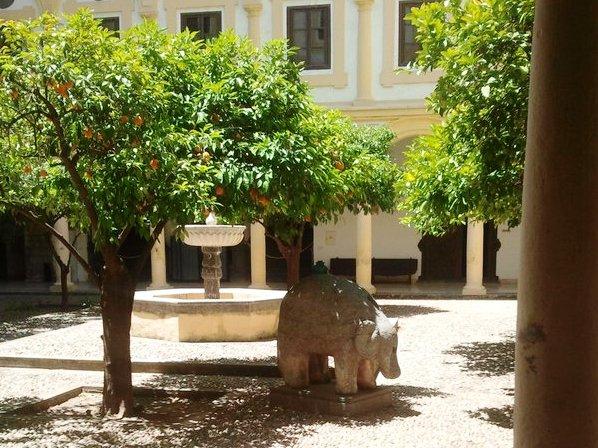 Cosa-vedere-Cordoba_sierra_elefante