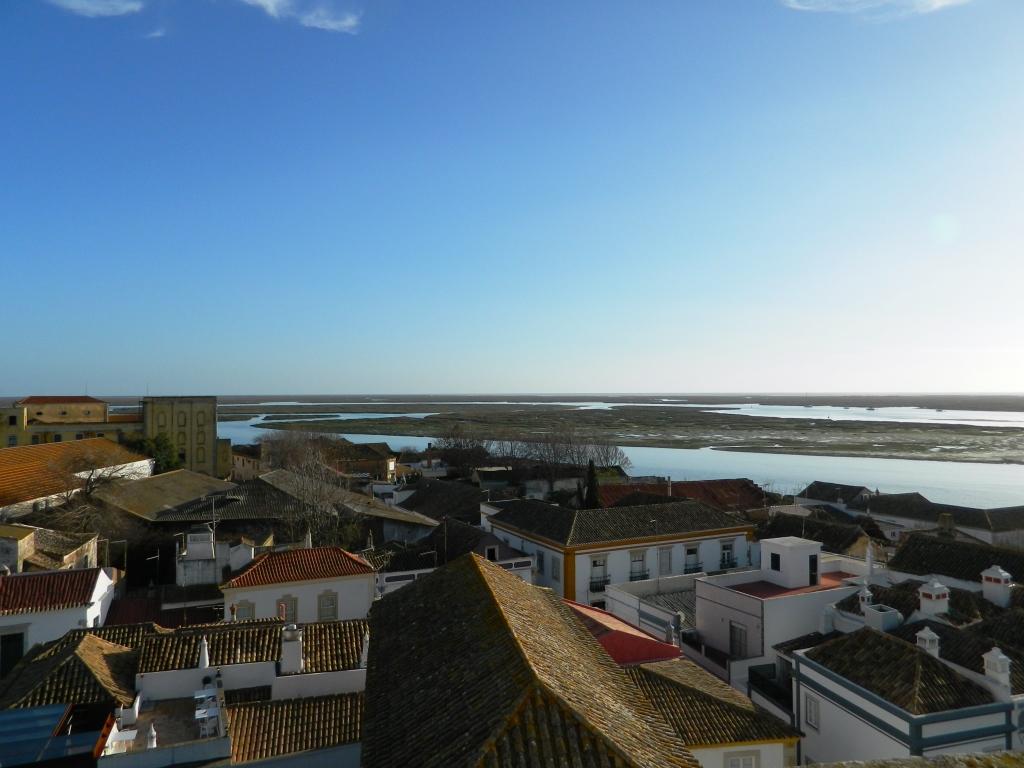 cosa vedere algarve_spiaggia_andalusia_faro