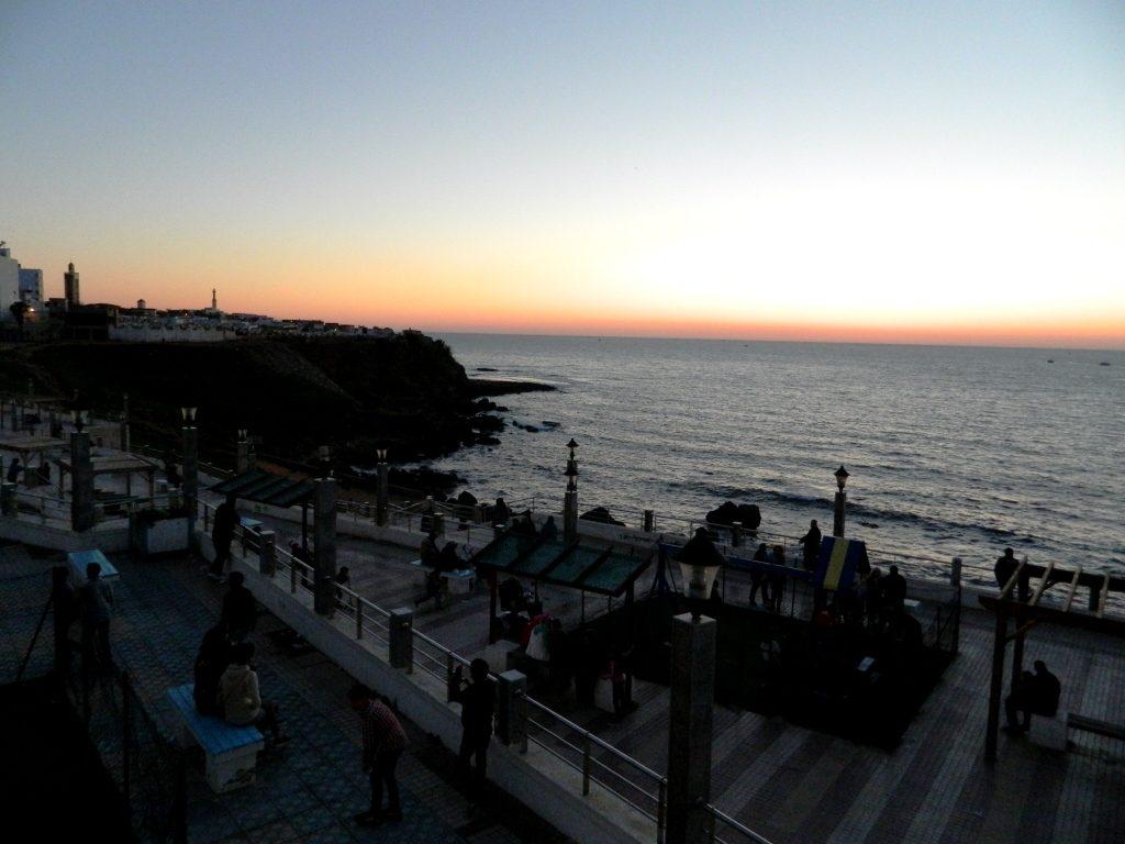 Cosa_Vedere_larache_balcon_atlantico