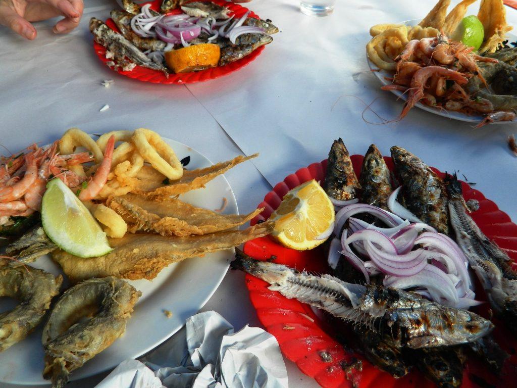 Cosa_Vedere_larache_pesce