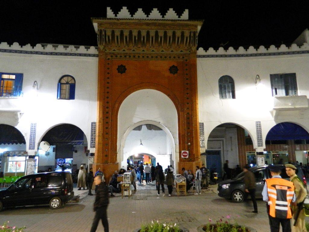 Cosa_Vedere_larache_plaza