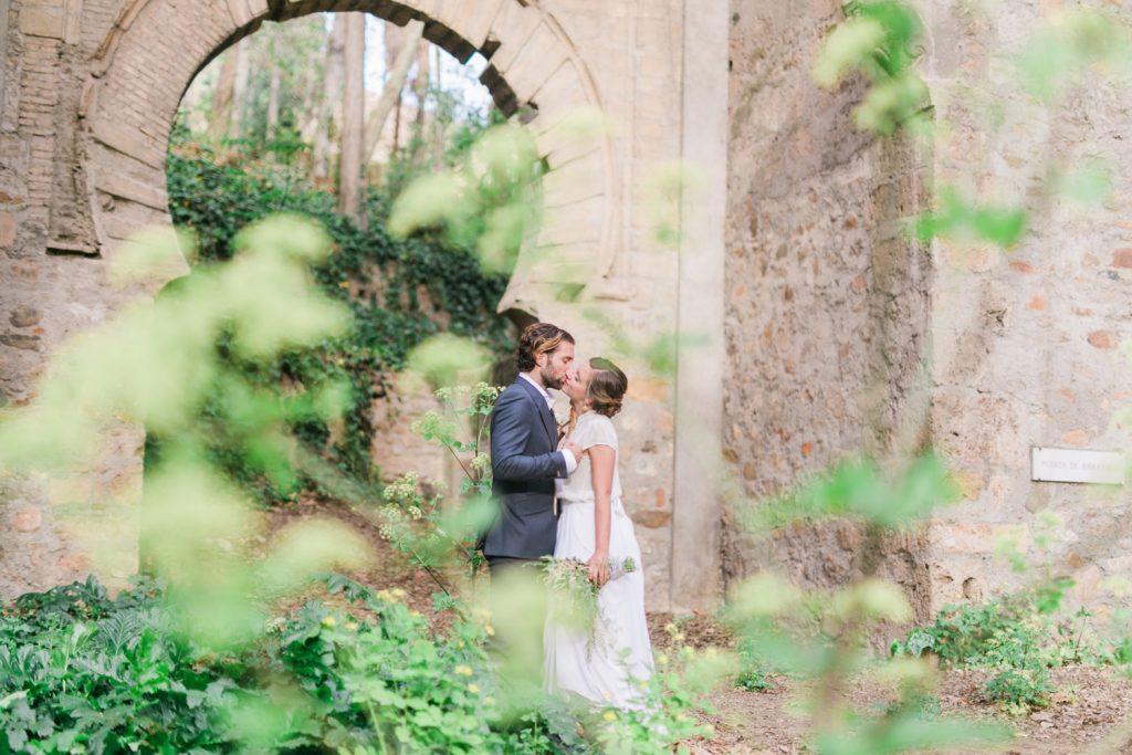 sposarsi_andalusia