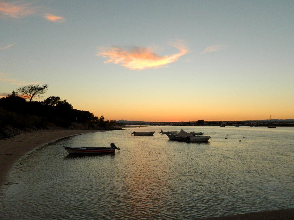 Cosa_Vedere_Tavira_Algarve_ilha