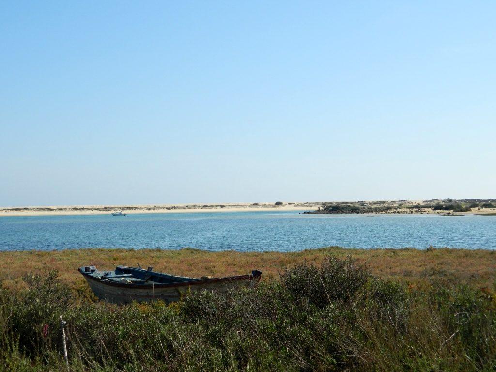 Cosa_Vedere_ Tavira _Algarve_ria formosa