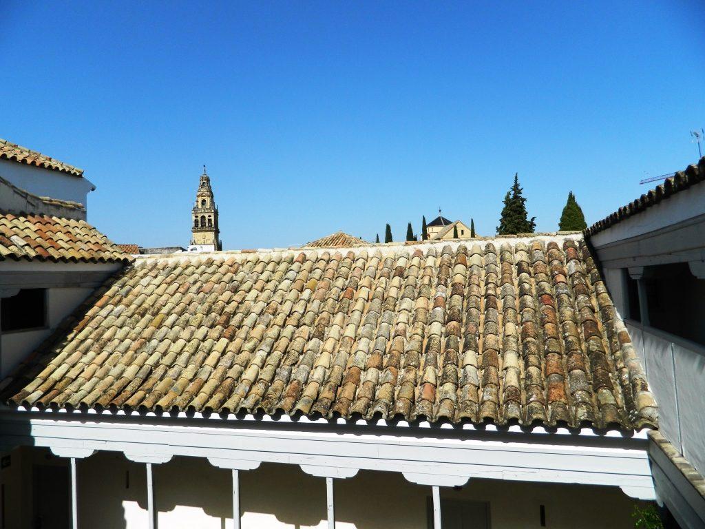 Dormire_cordoba_casa_juderia_mezquita