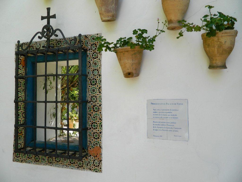 Palacioa_Viana_Cordoba_poesia