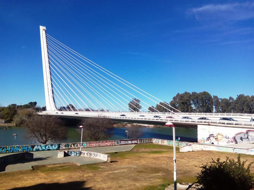 Ponte_Alamillo_Siviglia