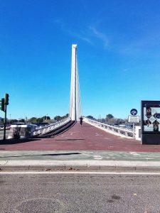 Ponte_Alamillo_Siviglia_andalusia