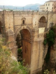 Ponte_nuovo-Ronda_Andalusia
